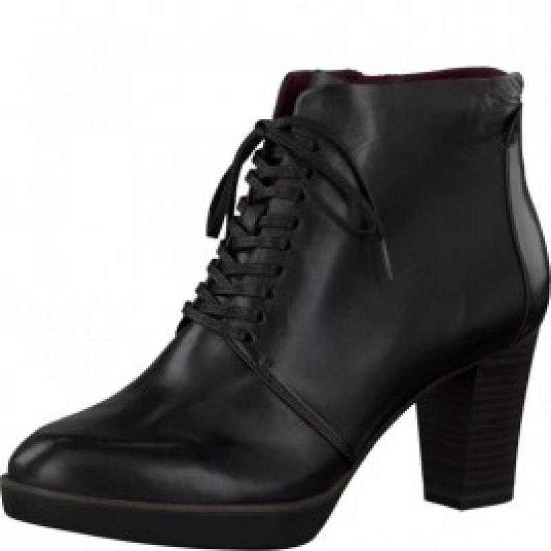 Vælg sko, der både er skønne at se på og har en høj komfort